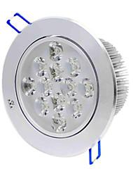 benbon® lumière fond du corridor de lumière de plafonnier 12 lumière placage inoxydable frais AC220V blanc moderne