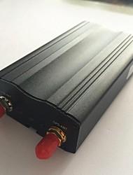 tlt-1c GPS / GSM 900/1800/850/1900 quatro frequência rastreador de carro anti-roubo