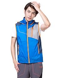 Makino Men's Outdoor Sleeveless Lightweight Vest Jacket 3130-1