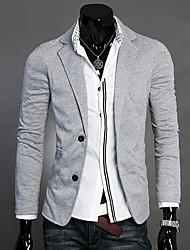 MAIDU Men's Coat a Suit Sportswear