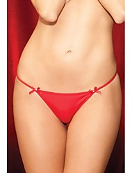 Women's Diamond Back G String