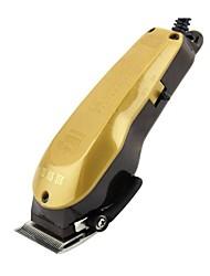 CH-808hp стабилизаторы напряжения профессиональные триммеры для волос