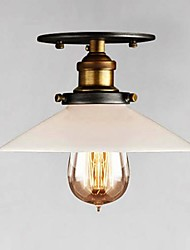 MAISHANG® Ceiling Lamps 1 Light Simple Modern Artistic
