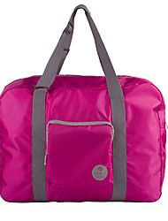 Handbag / Travel Bag / Portable Unisex Purple
