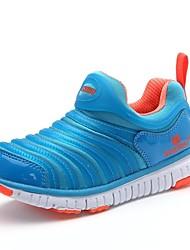 BOY - Sneakers alla moda - Comfort/Punta tonda/Punta chiusa - Tessuto