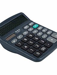 12 chiffres calculatrice
