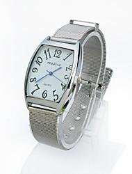 Relógio de pulso - Mulher - Quartzo - Digital