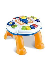 bb329 jouets éducatifs drôles président apprentissage