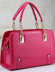 KLY   ® 2014 new fashion ladies leisure bag shoulder bag handbag  KLY8878-1