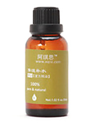 Xiyaotang®Hydrating and moisturizing Cream For Men(1 bottle)