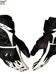 Man - Schattig/Feest/Zakelijk/Informeel - Kunst Leder/Schaapsvacht - Handschoenen