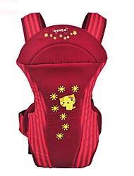 maman&papa confort multifonctions porte-bébés bébé fronde et protection de l'environnement porte-bébés extérieur ®