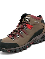 4X4 Wheel Drive Waterproof Hiking Men's  Shoes Outdoor Athletic Shoes  More Colors available