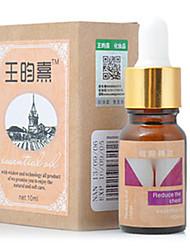 wangyunxi®breast rétrécissement huile essentielle (une bouteille)