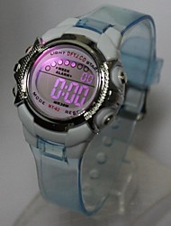 Kids' Charm watch Quartz Digital Cool Watches Unique Watches