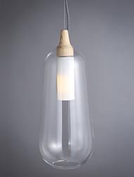 candelabros maishang® rústica / lodge sala de estar / de la vendimia / / comedor / sala de estudio / oficina de metal dormitorio