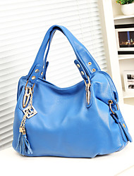 2015 Europe new style fashion big name upmarket handbag trade hot free-agent