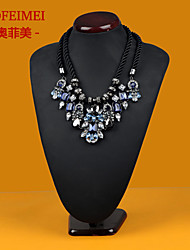 Ladies'/Women's Imitation Pearl Necklace Party/Special Occasion/Office & Career