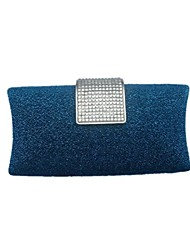 Ladies Stylish Fashion Clutches And Evening Bags