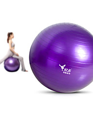 Yuebu Extrude Slimming Professional Yoga Ball 65CM