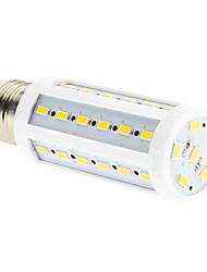 Ampoules Epis de Maïs (Blanc chaud/Blanc naturel 6 W- E26/E27 350-380 lm- AC 100-240