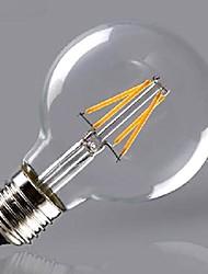 Bulb Retro LED 4W