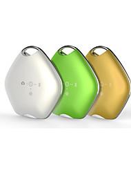 Bluetooth 4.0 anti-Lost Children dispositivo animais de estimação para os idosos rastreador localizador wls001-f5
