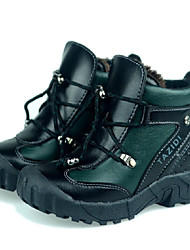 Boys' Shoes Casual Comfort Ankle Boots More Colors available