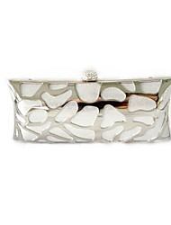 Women's Handmade Fashion Hand Clutches Bag