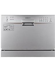 Secrox Automatic Dishwasher