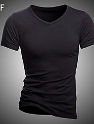 Men Chemises & Gowns Nightwear , Cotton