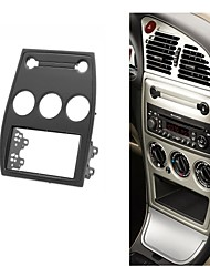 Radio Fascia for CITROEN C-Elysse Facia Dash Install Fit Stereo