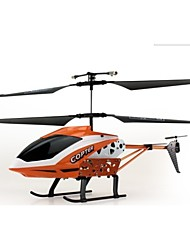 LH1204 3.5ch RC Remote Control Helicopter RTF