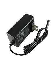 12V 3.6A power adapter charger For Microsoft Surface Pro Pro 2 RT