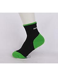 MAXLAND Children's Hiking Socks