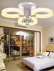 putian ™ UP-führte moderne / zeitgemässe Wohn- / Schlafzimmer / Esszimmer / Küche / Studie / Büro / Acryl-Metall-