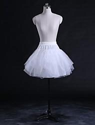 vestidos de ropa de baile de ballet&tul negro / blanco de las faldas de las mujeres