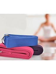 Yoga Gurt 183 * 3.8cm