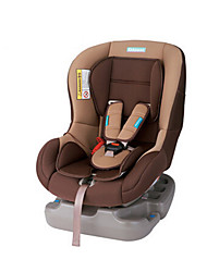 Kidstar® Baby Car Seat  Bamboo Charcoal  Portable Kids Safety Car Seat  for Within 13 kg The European ECE Certification
