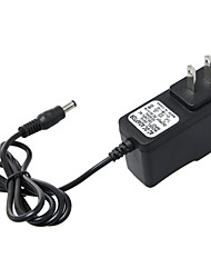 Geeetech 9V 1A Power Adapter for Arduino US Plug