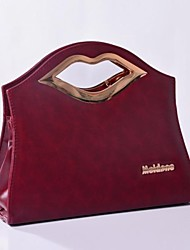 DLH ®  2014 New Ladies Fashion Shoulder Bag Handbag  CS-904PH
