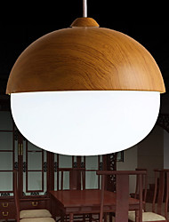 Lampadari - Contemporaneo Stile Mini