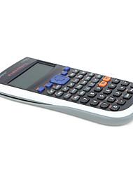 Multi-fuctional 12 цифр калькулятор