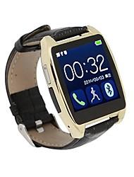 Per te da indossare - Intelligente Guarda - itwo - R7 - Chiamate in vivavoce/Controllo messaggeria/Controllo fotocamera -Monitoraggio del