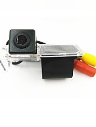 автомобиля камера заднего вида для Volkswagen Golf 6