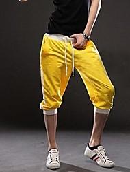 Männer Casual reine Trainingshose (weitere Farben)