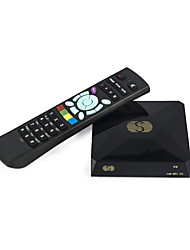 Original S-V6 Mini HD Satellite Receiver