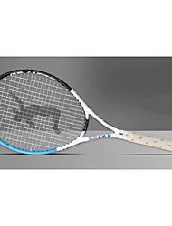 Composite Fiber Feel Good Good Quality Tennis Racket