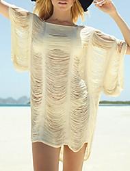 Abbigliamento mare/Prendisole - Spiaggia - Per donna