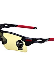 Outdoor Sport Cycling Bicycle Bike Riding Sun Glasses